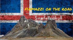 Fiamazzi on the Road - ICELAND - Giorno 13