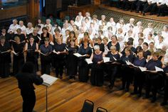 Mid Devon choirs sought to join West End Godspell touring production | Tiverton Mid Devon Gazette