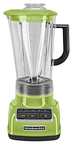 38 best blenders images blenders kitchens kitchen dining rh pinterest com