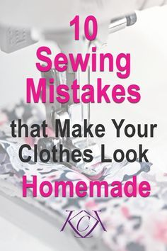 It's Bunny Time! I don't know about you, but I love sewing for Easter. Here's not one bunny sewing pattern, but 20 free sewing patterns Sewing Hacks, Sewing Tutorials, Sewing Crafts, Sewing Tips, Sewing Basics, Sewing Ideas, Sewing Lessons, Sewing Blogs, Learn Sewing