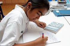 Whenever there is a need for any professional writing help at any academic level with any deadline - Smart Custom Writing is the exact place to ask for help at! Academic Essay Writing, Custom Essay Writing Service, Essay Writing Help, Dissertation Writing, Essay Writer, Persuasive Essays, Custom Writing, Writing Practice, Writing Services
