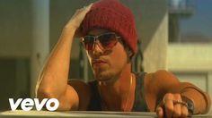 Enrique Iglesias - Hero   Kayla Walling's dance