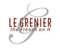 Le Grenier - French restaurant on H street