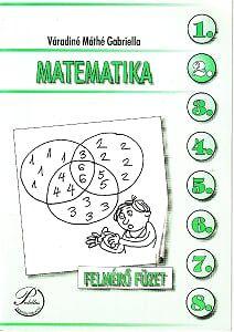 Ki-s-számoló 2.pdf - OneDrive Crafts For Kids, Bullet Journal, Album, Education, Pdf, Words, School, Math, Crafts For Toddlers