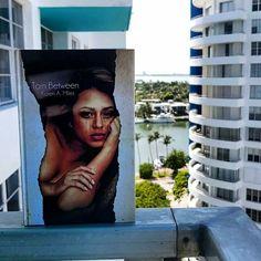 Miami...