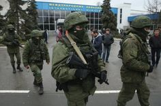Putin Recalls Ambassador from US – Sends Russian Troops to Ukraine - Freedom Outpost