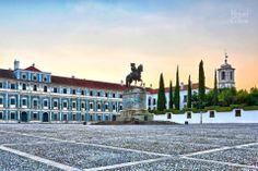 Vila Viçosa | Portugal