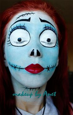 15-scary-corpse-bride-makeup-looks-ideas-for-halloween-2016-8