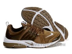 Nike Air Presto Anti Fur Embroidered Heren Running Sneakers Lichtbruin Wit,There must be right ones belong to you from our best sneakers. Kobe 9 Shoes, Nike Soccer Shoes, Buy Nike Shoes, Nike Shoes For Sale, Nike Shoes Cheap, Running Shoes Nike, Shoes Sport, Running Sneakers, Adidas Shoes