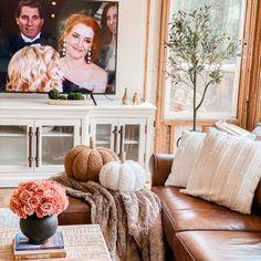 Autumn Home, Home Decor, Decoration Home, Room Decor, Home Interior Design, Home Decoration, Interior Design