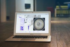 The #Art of #Data est un projet #artistique, libre et #multimédia développé à l'occasion du #WAQ (Web à Québec) lors de son édition en mars 2015. Ce projet émane de la volonté de représenter la #donnée de manière différente dans le but de montrer qu'une donnée peut être réinterprétée à l'infini. #Creation #Web #DigitalArt