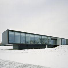 Google Αποτελέσματα Eικόνων για http://static.dezeen.com/uploads/2009/01/squmarchesini-headquarters-by-lan-architecture-lan_mar_bd_3.jpg