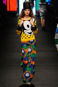 #fashion #women #inspiration #trend #clothing #style #popart #pop #culture