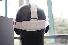 Huawei VR - Google 搜尋