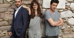 Kalbim Egede Kaldı dizisinde kim daha yakışıklı? Mustafa mı? Yaman mı? http://www.luckyshoot.com/question/kalbim-egede-kaldi-dizisinde-kim-daha-yakisikli-mustafa-mi-yaman-mi
