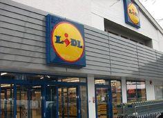 http://igomeze.blogspot.com/2013/09/lidl-elegido-comercio-del-ano-en-espana.html