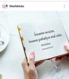 Yazık...✔✔ki