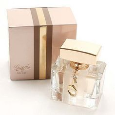 Fashion Perfume #fashion #perfume #noble