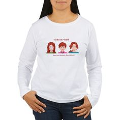 Redhead products and gifts