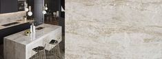 Dekton Stonika is geared towards supporting natures while also portraying highly technological features. Heat and scratch resistant. Taj Mahal Quartzite, Natural Structures, Natural Stones, Im Not Perfect, Cabinets, Design, Australia, Google Search, Nature