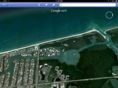 Vanderbilt Towers, Naples, FL studio Gulf of Mexico access