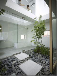 Google Image Result for http://growingplantsindoors.com/wp-content/uploads/2010/04/IndoorJapanseGardenRoom_thumb.jpg