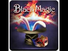 Spiritual healer With Best lost love spells call Black Magic Love Spells, Lost Love Spells, Ex Love, Love Spell That Work, Voodoo Spells, Witchcraft Spells, Feeling Loved, How Are You Feeling, Lotto Numbers