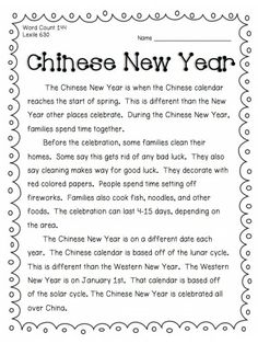 home for chinese new year a story told in english and chinese