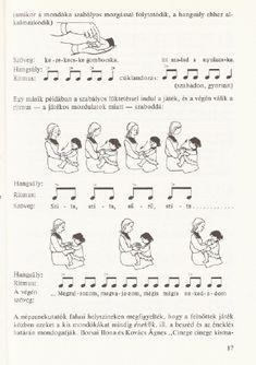 Forrai Katalin nek a blcsdben - [PDF Document] Baba, Toddler Activities, Pdf, Words, Children Activities