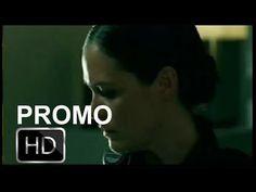 The Walking Dead 5x04 Promo #1 HD #TWD #TheWalkingDead