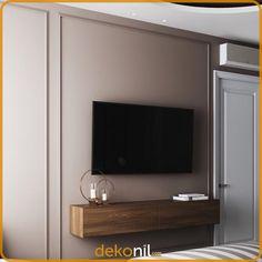 Bathroom Lighting, Flat Screen, Mirror, Furniture, Home Decor, Bathroom Light Fittings, Blood Plasma, Bathroom Vanity Lighting, Decoration Home