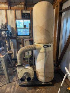 Dust Collector, Home Appliances, House Appliances, Appliances