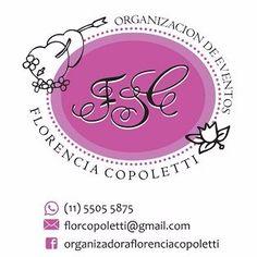 Florencia Copoletti