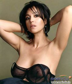 Google Image Result for http://2.bp.blogspot.com/_nql8l2J7IF8/TLVFMZzxrsI/AAAAAAAAB_4/HzBWDZz6r3E/s1600/monica-bellucci.jpg