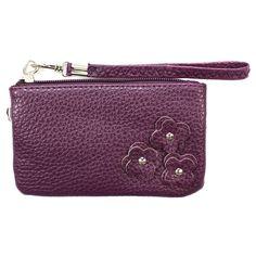 FAshion PU #wallet $7.99