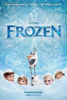 Frozen 2013 full Movie HD Free Download DVDrip