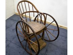 Image result for historical wheelchairs