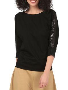 #cutetopsUnder500 #@limeroad Checkout 'Pretty tops under 500', the fashion blog by celestria sharma on : http://www.limeroad.com/story/57347a88a7dae82560ab2a4e/vip?utm_source=ada55c46ad&utm_medium=desktop