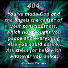 Numerology: Number 404 Meaning | #numerology #number404