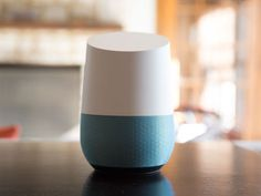 """The Google Home might not have the Echo's """"skills,"""" but there's still plenty it can do."""