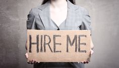 4 questions to ask at the end of an interview...never would have thought to ask these.