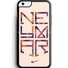 iphone 6s cases barcelona neymar - Google Search