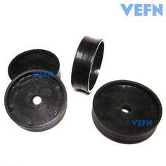 VEFN Tire Changer cylinder piston (diameter 75mm) #Affiliate
