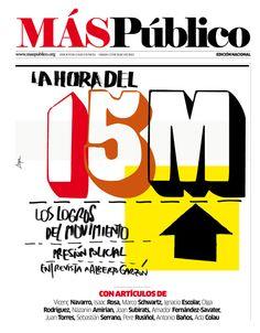 MASPUBLICO15M_001
