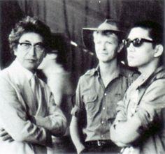 David Bowie, Nagisa Oshima, Ziggy Stardust, Rock Legends, Lets Dance, Pop Bands, Bright Stars, Orchestra, Techno