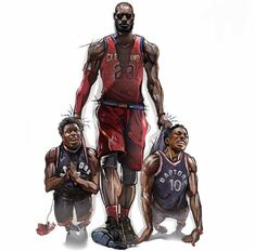 (thanx to the 6 god) LOL basketball quotes nba Basketball Memes, Basketball Pictures, Basketball Legends, Sports Basketball, Basketball Players, Sports Art, Curry Basketball, Basketball Tickets, Basketball Leagues