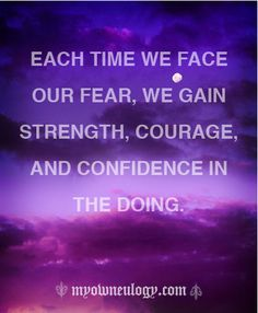 Quotes About Strength And Courage 22 Inspirational Quotes For Your Daily Life ~ The Lotus Mama ~ Www .