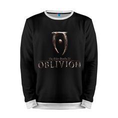 Marvelous Mens Sweatshirt 3D:  TES The Elder Scrolls – Search tags:  #2XL #3XL #4XL #5XL #6XL #apparel #L #M #S #skyrimapparel #Skyrimaustralia #Skyrimbuy #skyrimbuyonline #Skyrimcanada #Skyrimcollectibles