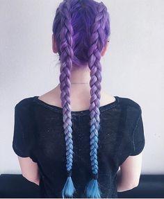 "328 Likes, 2 Comments - Alternative Fashion ♡ (@alternativexfashion) on Instagram: "" #alternativexfashion via @elenalanua"""