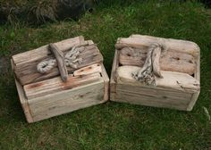Google Image Result for http://www.juliasdriftwood.co.uk/Images/GalleryPics/Large/Accessories/DriftwoodAccess011.jpg